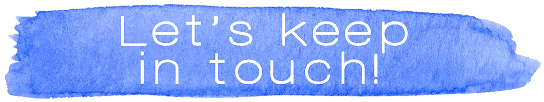 Lets-Keep-In-Touch-Banner-Image